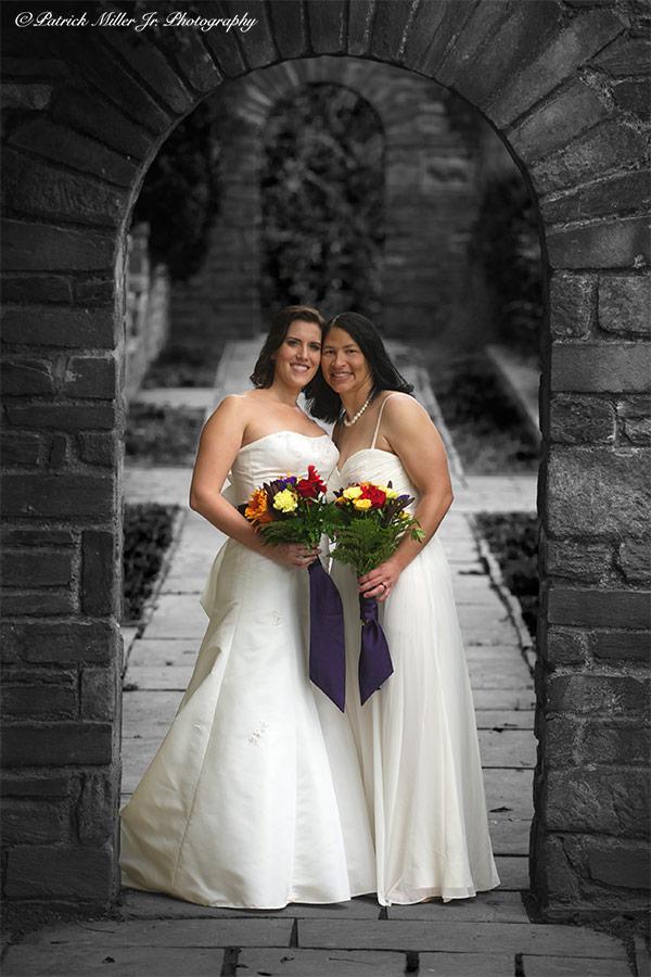 Brides In Moldova Bride 112