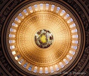 capital_rotunda_WEB